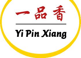Čínská restaurace YI PIN XIANG